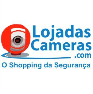 logo-lojadascameras-CFTV
