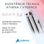 5 ASSISTENCIA-TECNICA-VYDENCE-ATHENA