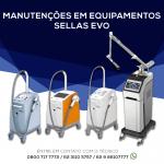 3 ANUTENCOES-EM-EQUIPAMENTOS-SELLAS-EVO