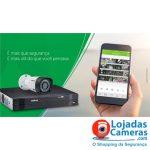kit-cftv-intelbras-instalação-4-cameras-LDC-4