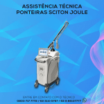 4 ASSISTENCIA-TECNICA-PONTEIRAS-SCITON-JOULE