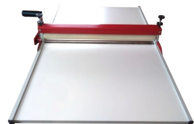 maquina-de-corte-e-vinco-manual-3