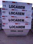 fotos-locabem-4
