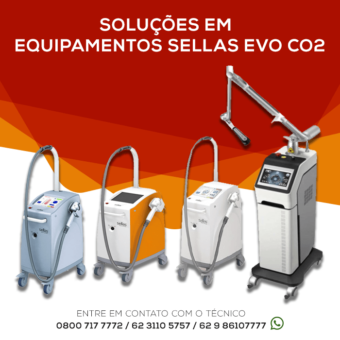 5 SOLUCOES-EM-EQUIPAMENTOS-SELLAS-EVO-CO2