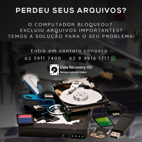 6 RECUPERÇÃO-HD-PENDRIVER-CARTÃO-MEMORIA-GOIANIA-GOIAS