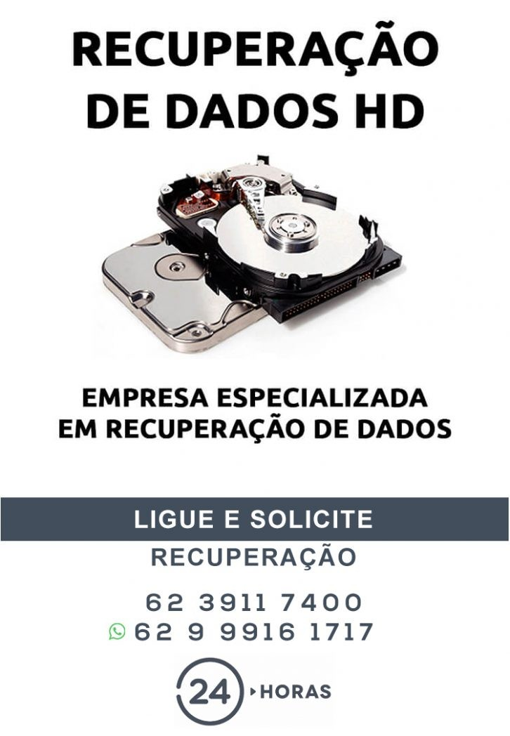 2 RECUPERAÇÃO-ARQUIVOS-HD-GOIANIA-GOIAS