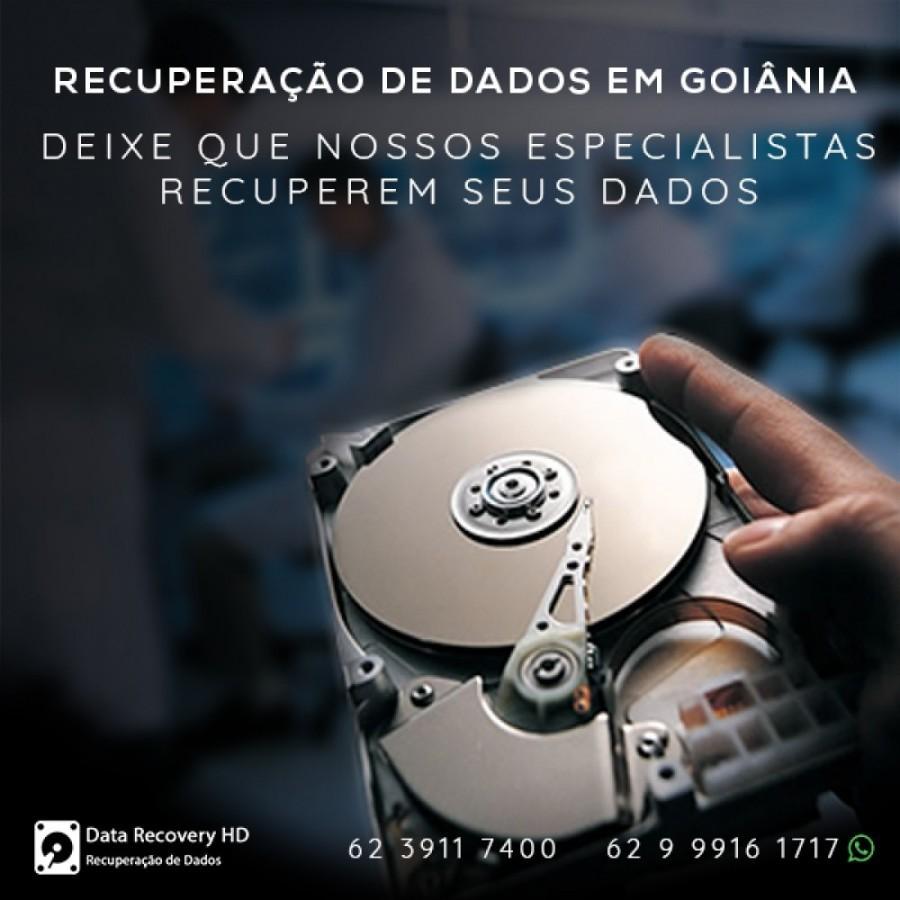 4 RECUPERAÇÃO-DE-DAODS-EM-GOIANIA
