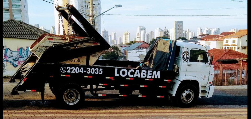 fotos-locabem-5