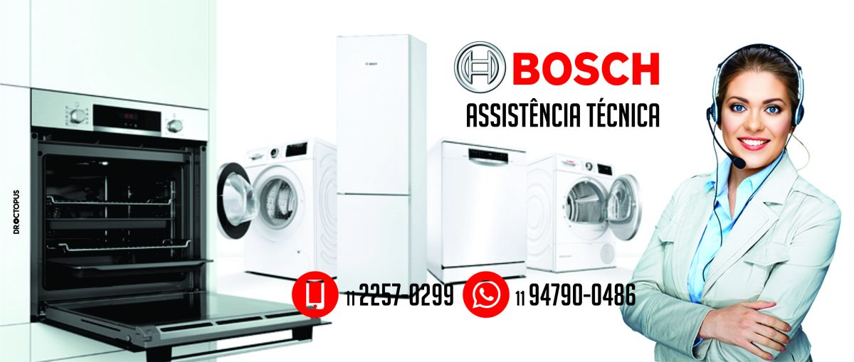 bosch-20204