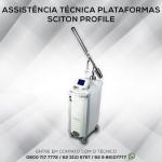 3 ASSISTENCIA-TECNICA-PLATAFORMAS-SCITON-PROFILE