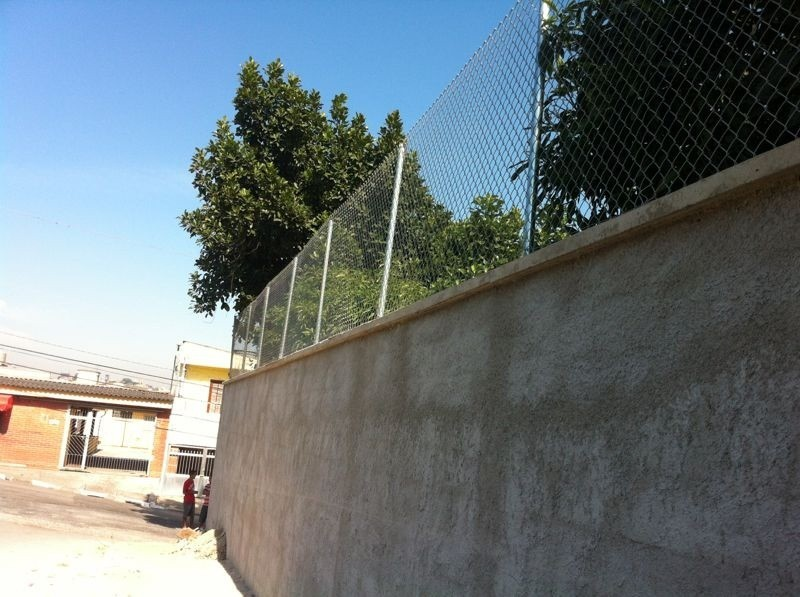 Thidemar muro-alambrado-06