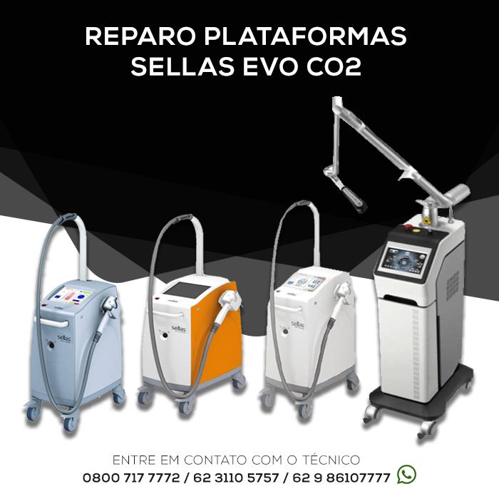 4 REPARO-PLATAFORMAS-SELLAS-EVO-CO2