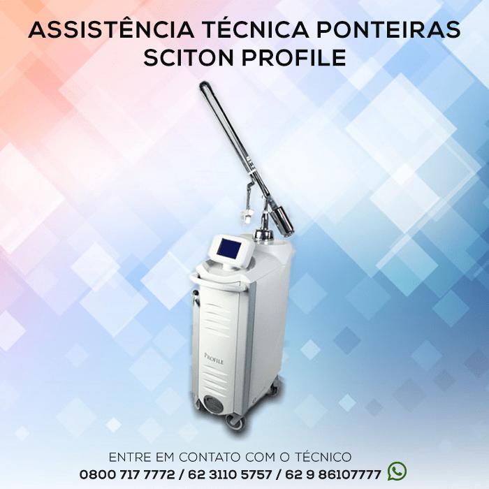 6 ASSISTENCIA-TECNICA-PONTEIRAS-SCITON-PROFILE