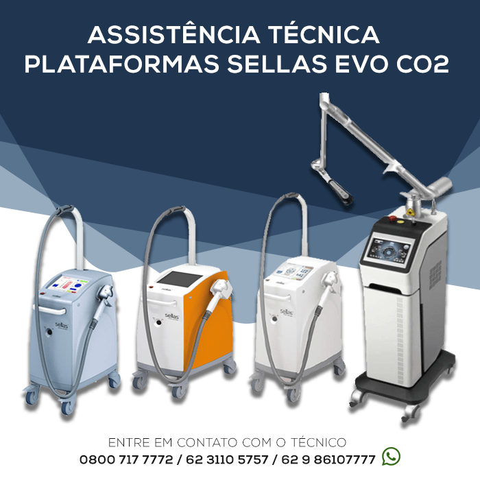 2 ASSISTENCIA-TECNICA-PLATAFORMAS-SELLAS-EVO-CO2