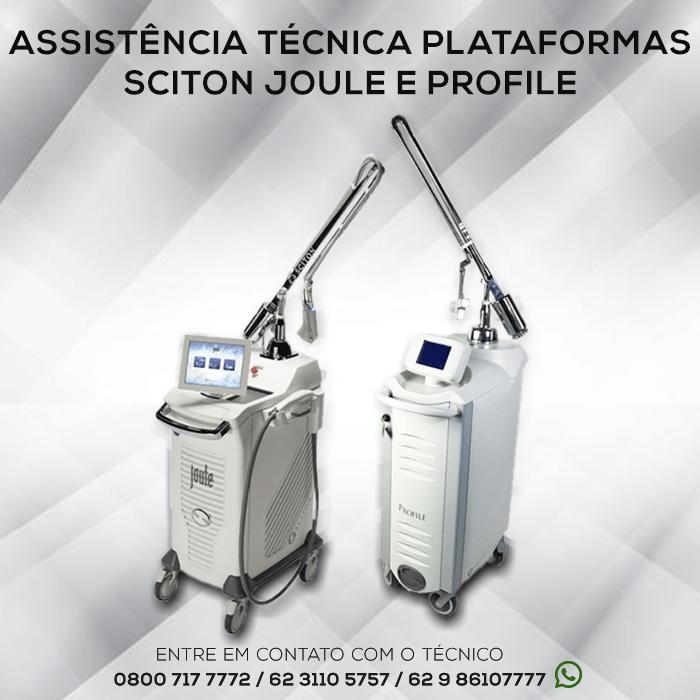 2 ASSISTENCIA-TECNICA-PLATAFORMAS-SCITON-JOULE-E-PROFILE