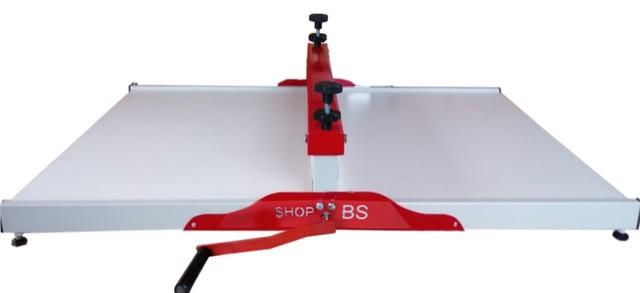 maquina-de-corte-e-vinco-manual-4