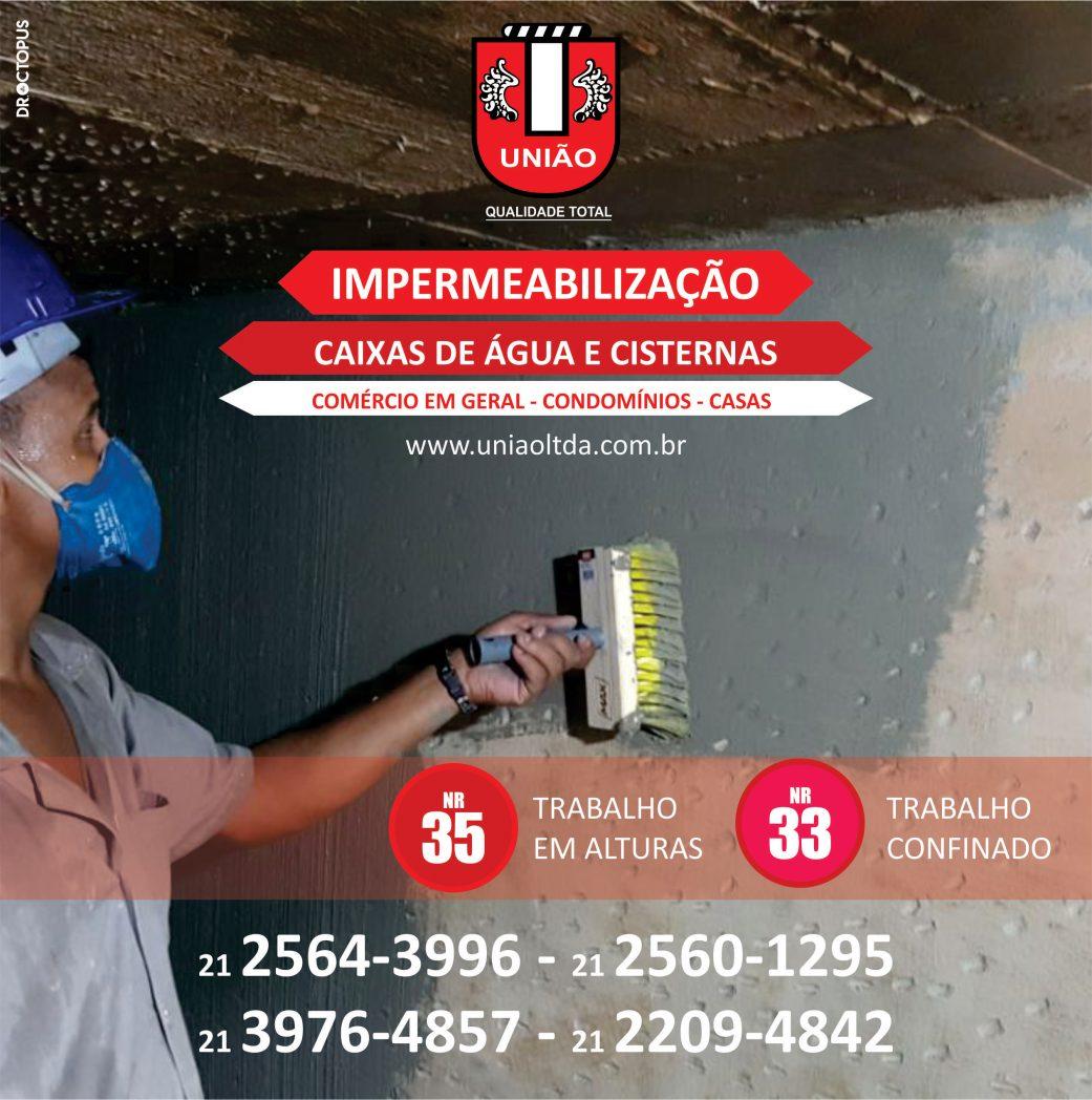 UNIAO-LTDA-2020-impermeabilizacao