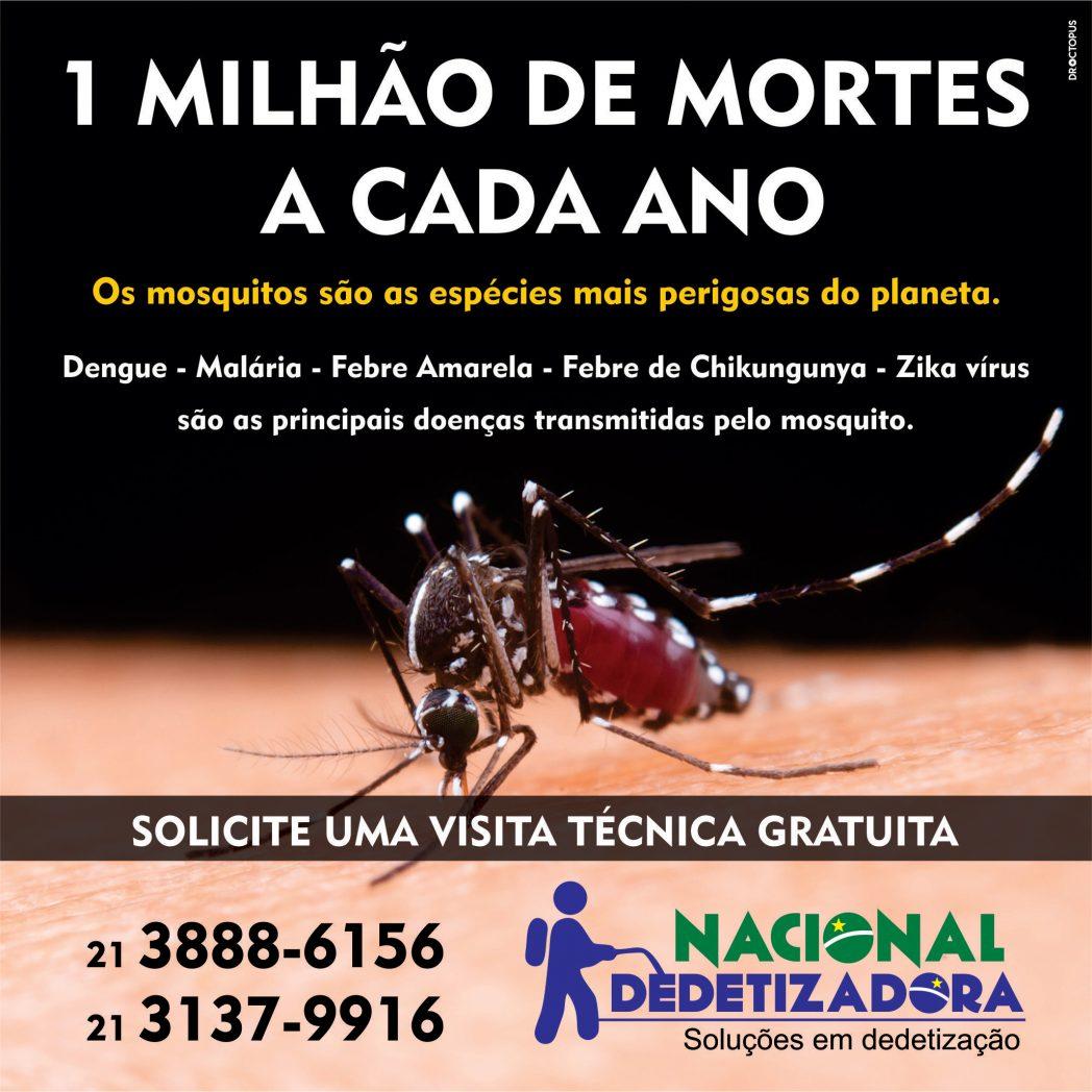 nacional-mosquito