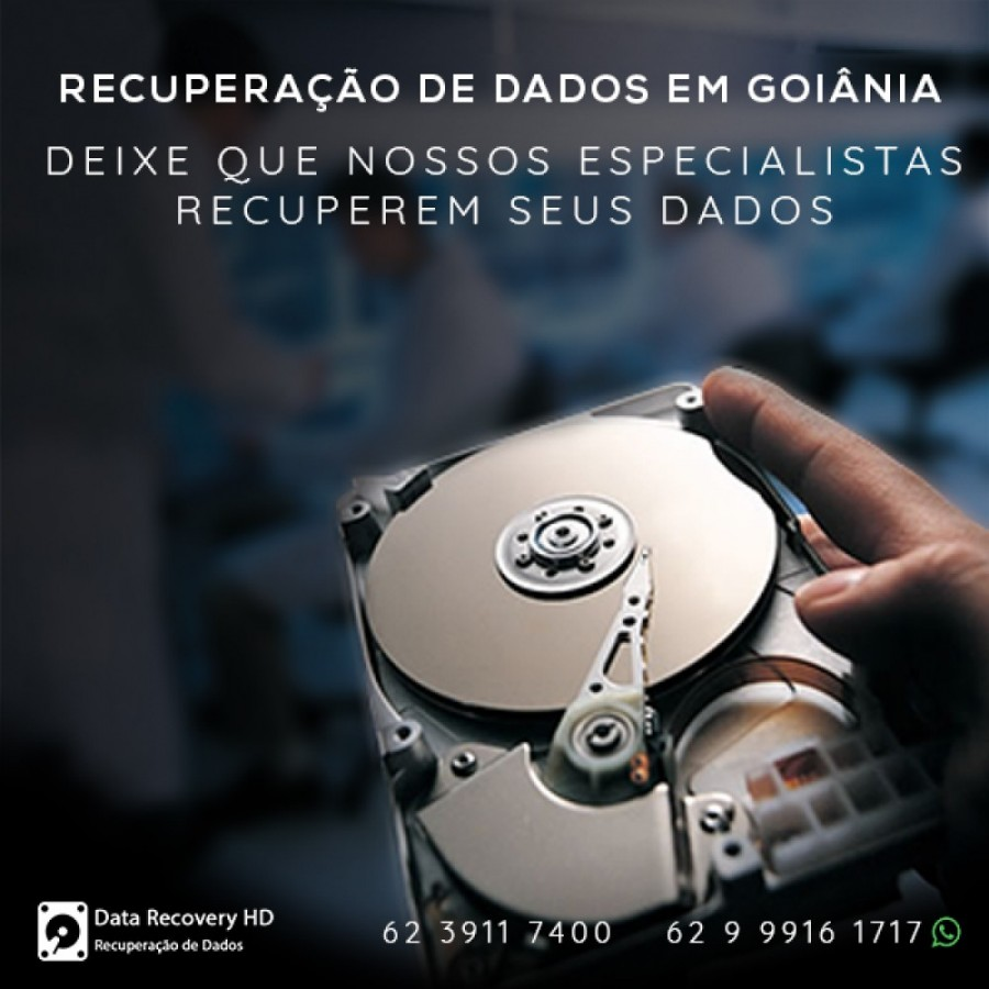 3 RECUPERAÇÃO-DE-DAODS-EM-GOIANIA