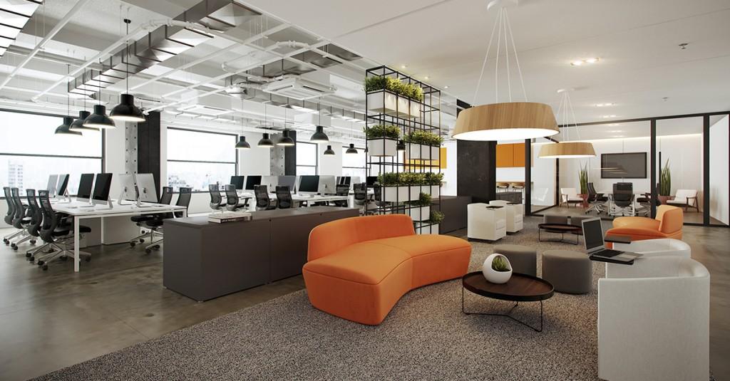 Estação-Trabalho-Smart-RS-Design-área-convivência-1024x535