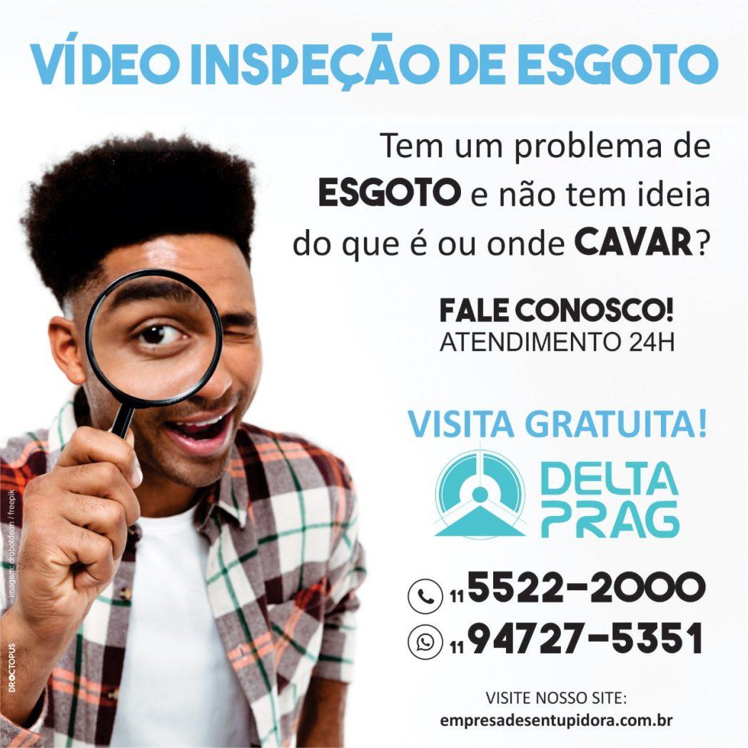video-inspecao-delta