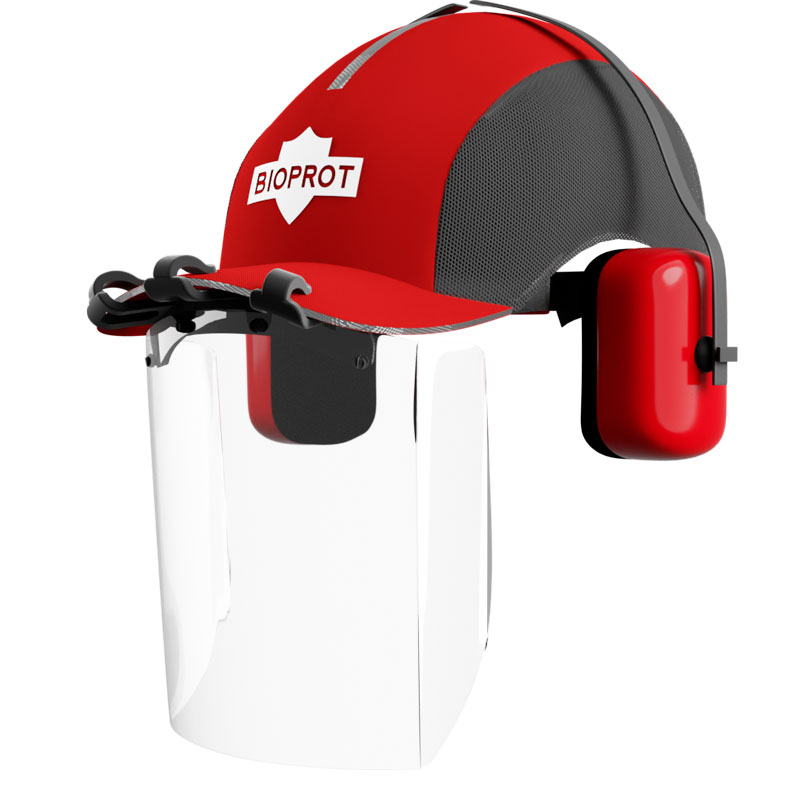 0001 dumper-visor