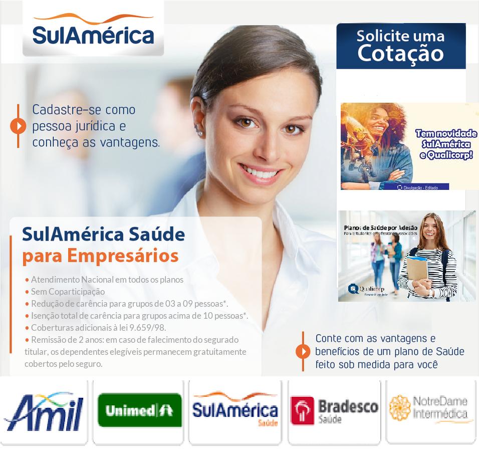 cotacao-sulamerica-saude-pme