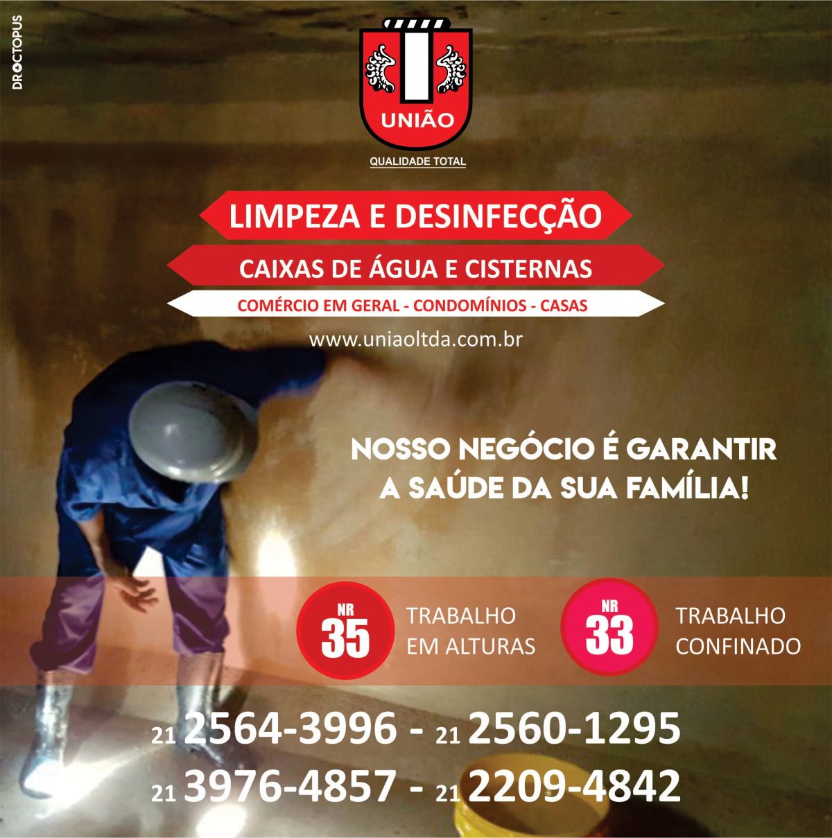 UNIAO-LTDA-limpeza-desinfeccao2020-2