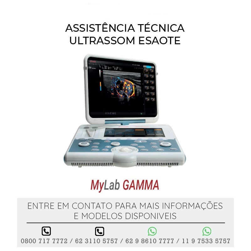 5-ASSISTENCIA-TECNICA-ULTRASSOM-ESAOTE-MYLAB-GAMMA