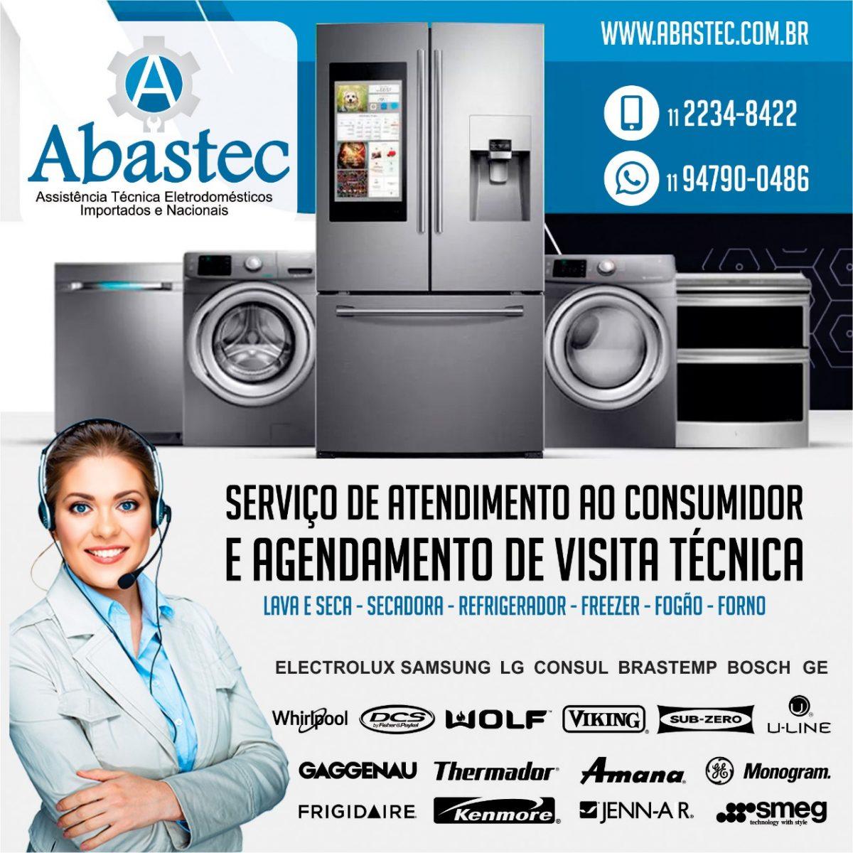 abastec.com.br