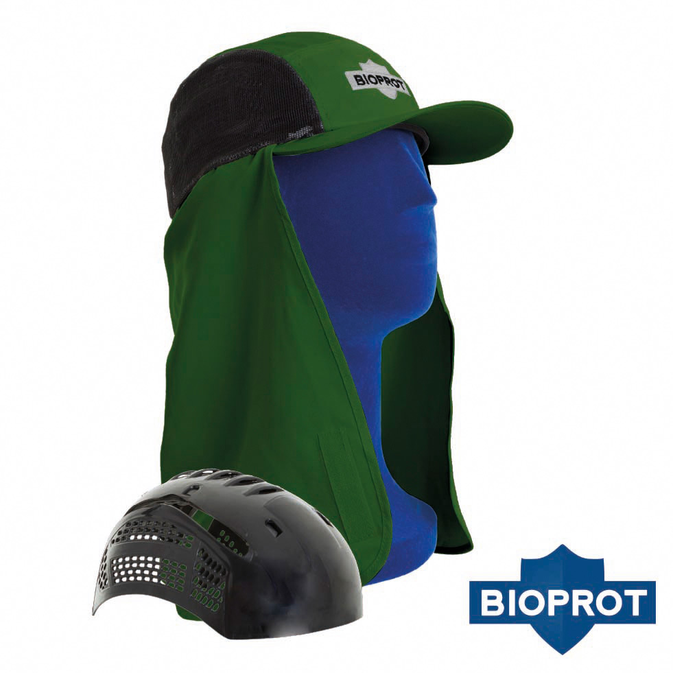 Bioprot-legionario-bone-com-casquete-usi-fixa-gg