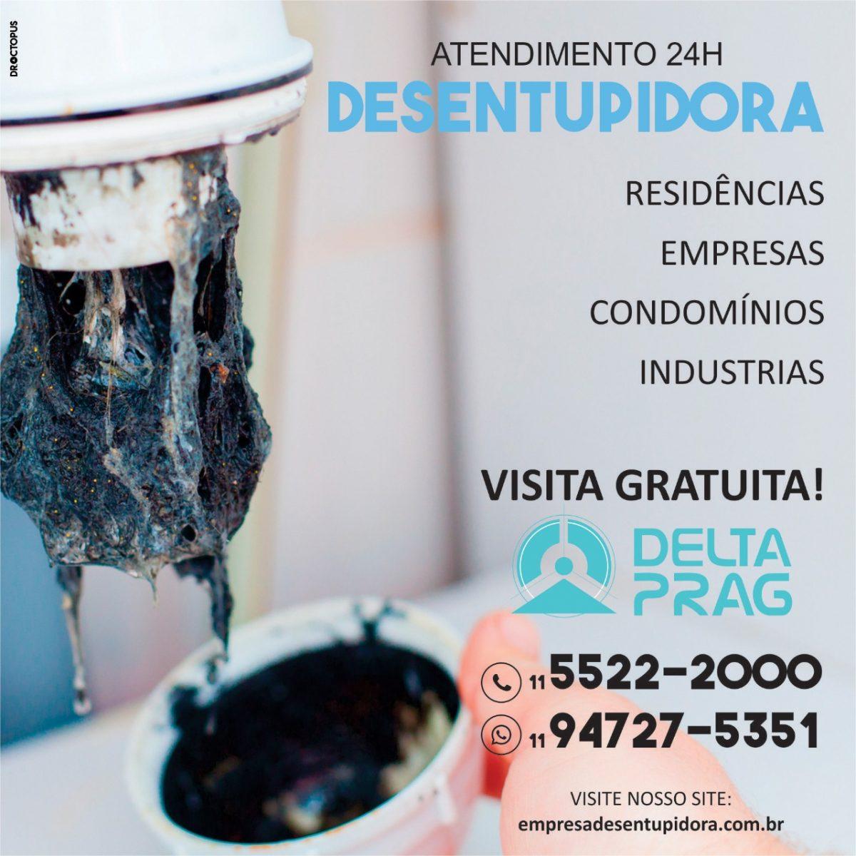 empresadesentupidora.com.br