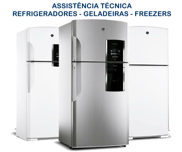 assistencia-tecnica-refrigeradores