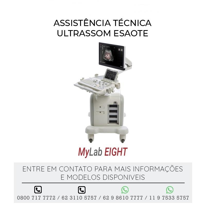 4-ASSISTENCIA-TECNICA-ULTRASSOM-ESAOTE-MYLAB-EIGHT