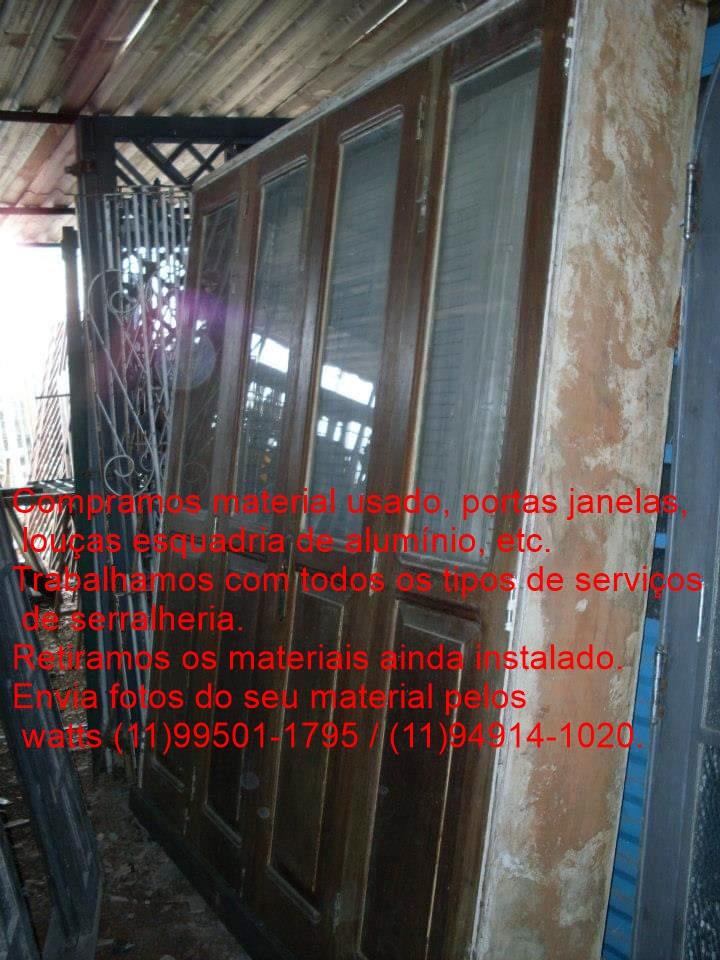 FB_IMG_1600528349603