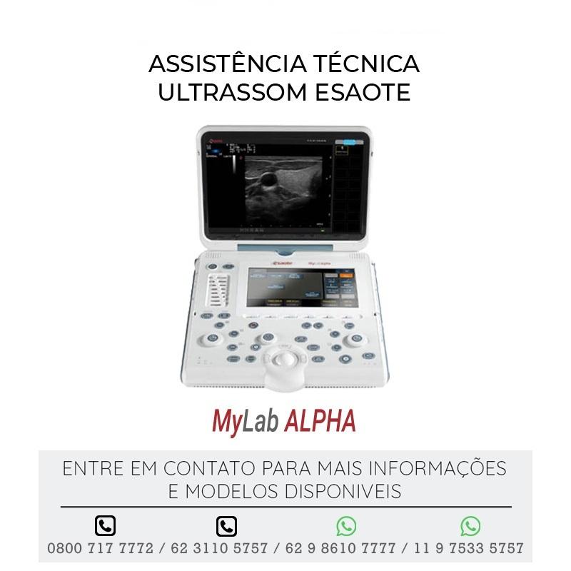 3-ASSISTENCIA-TECNICA-ULTRASSOM-ESAOTE-MYLAB-ALPHA