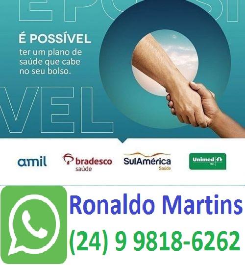 500x500_planos-qualicorp-em-vr-2499818-6262-ronaldo-martins-1840249-5effde22dfa9a