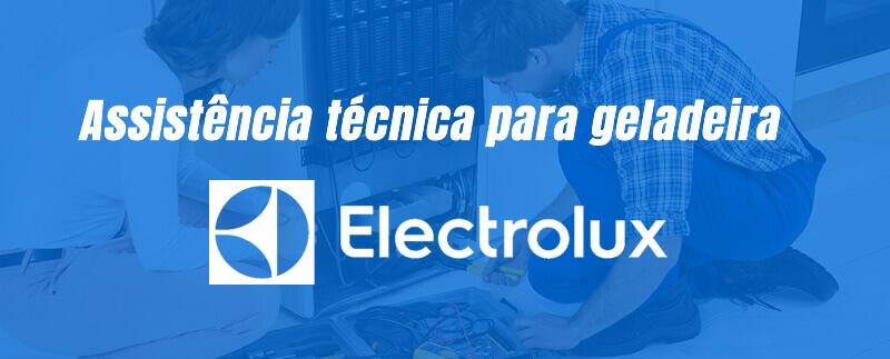assistencia-tecnica-para-geladeira-electrolux