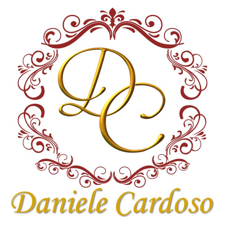 Dani_Cardoso_Estetica_Logo_v2