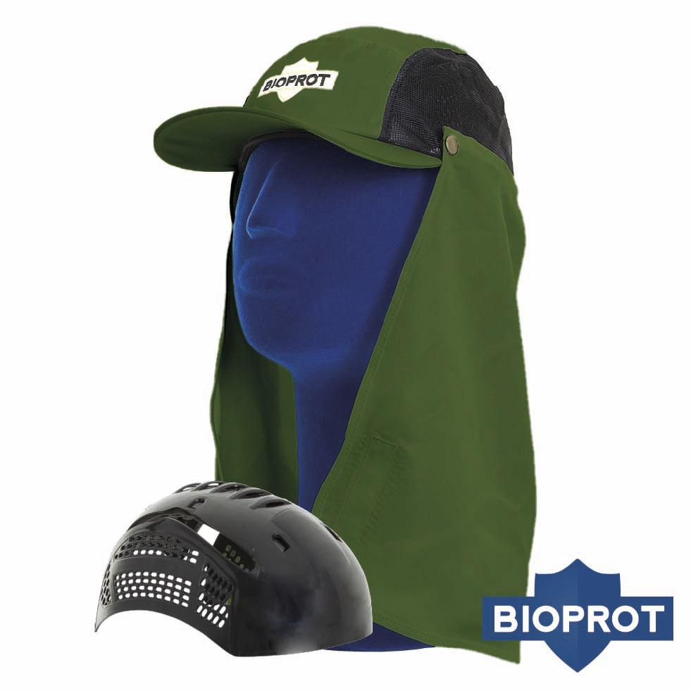 Bioprot-legionario-bone-com-casquete-gg