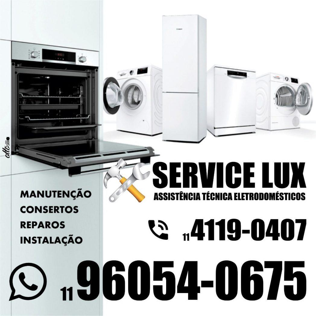 eletrodomesticos-servicelux