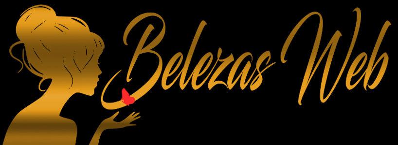 belezasweb-logotipo