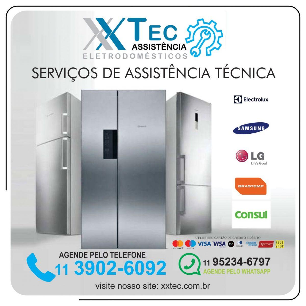 xxtec.com.br-refrigeradores