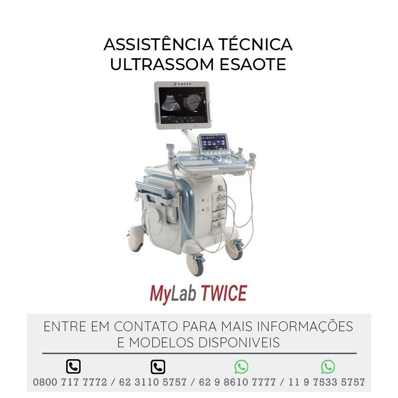 6-ASSISTENCIA-TECNICA-ULTRASSOM-ESAOTE-MYLAB-TWICE
