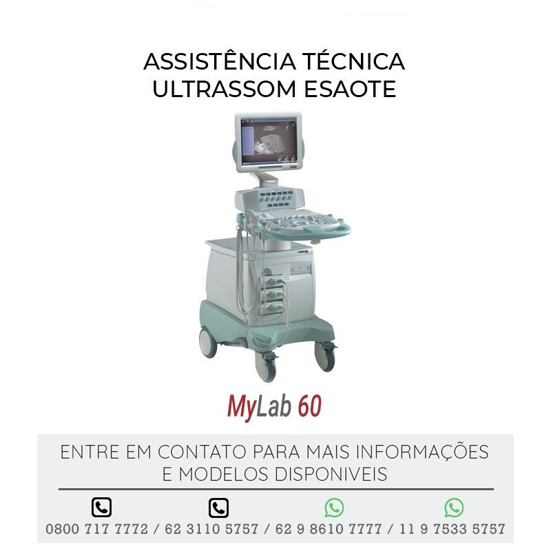 2-ASSISTENCIA-TECNICA-ULTRASSOM-ESAOTE-MYLAB-60