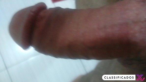 1562294170529121771_large