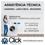 clicktecnica.com.br