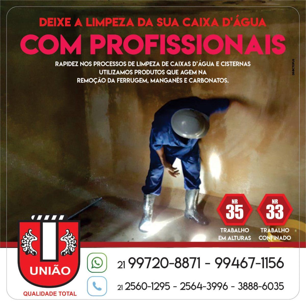 limpeza-profissionais