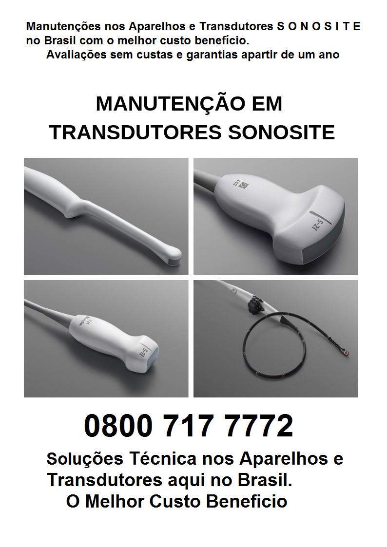 1-MANUTENCAO-EM-TRANSDUTORES-SONOSITE