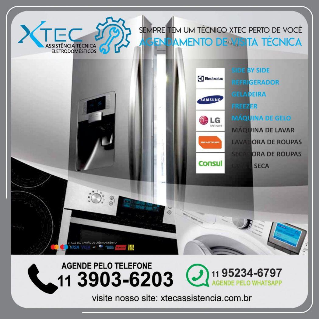 xtecassistencia.com.br